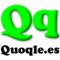 (c) Quoqle.es