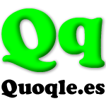 Quoqle.es
